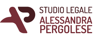 Avvocato Alessandra Pergolese